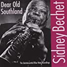 Dear Old Southland. The Quintessential Blue Note Recordings