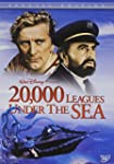 20,000 Leagues Under the Sea (Special...