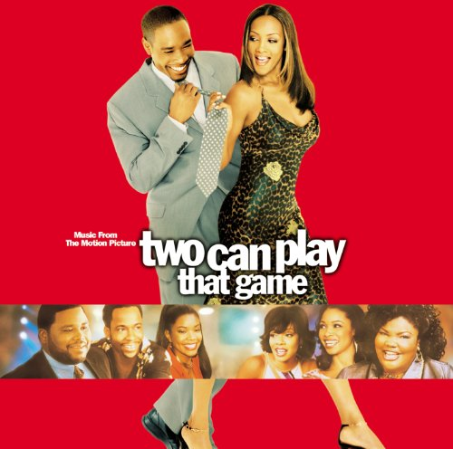 Two Can Play That Game (Soundtrack) (Can Can Soundtrack compare prices)