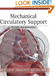 Mechanical Circulatory Support: Princ...