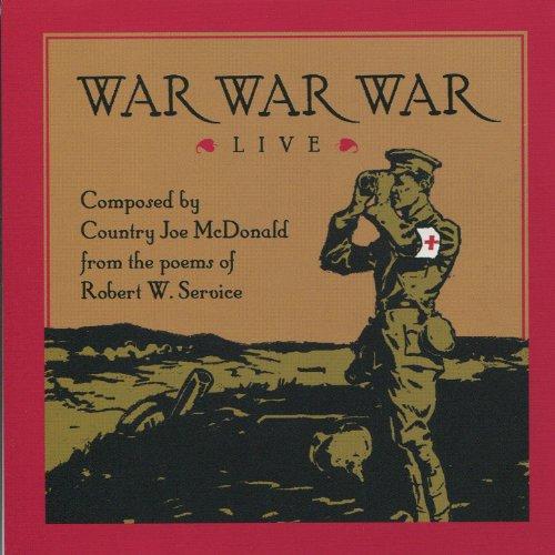 war-war-war-live