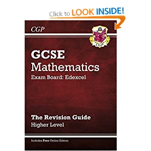 Interactive Book Higher 2 (New GCSE Maths) (Jun 21, 2010)