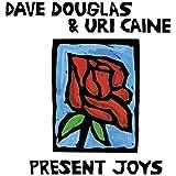 Present Joys