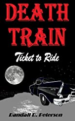 "DEATH TRAIN ""Ticket to Ride"""