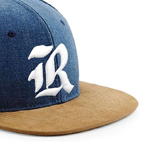 snapback-cap-toit-en-suede-casquette-de-baseball-bonnet-chapeau-snap-back-3d-gothique-a-z-r