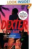 Dexter in the Dark: Dexter Morghan (3)