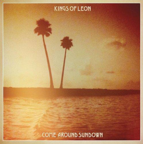 KINGS OF LEON - Come Around Sundown (Vinyl) - Zortam Music