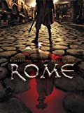 Rome: Season 1 (Version franaise)
