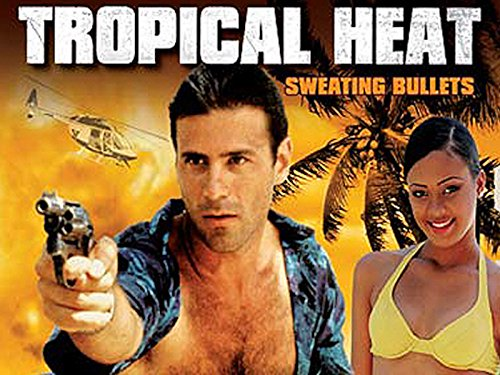 Tropical Heat