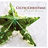 Celtic Christmas Traditions Reflections