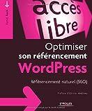 echange, troc Daniel Roch - Optimiser son référencement WordPress : Référencement naturel (SEO)
