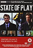 State of Play [Import anglais]