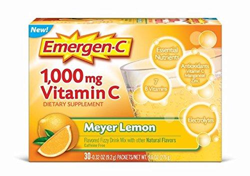 emergen-c-meyer-lemon-032-oz-30-count