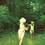 Buy The World Is a Beautiful Place & I Am No Longer Afraid To Die - Harmlessness New or Used via Amazon