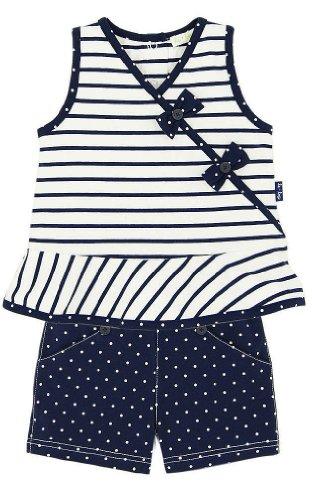Le Top Baby Clothes