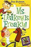 My-Weird-School-Daze-12-Book-Box-Set-Books-1-12