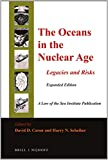 img - for The Oceans in the Nuclear Age: Legacies and Risks book / textbook / text book