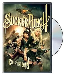 Sucker Punch (Sous-titres franais) (Bilingual)