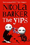 The Yips (0007476663) by Nicola Barker