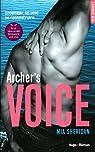 Archer's Voice par Sheridan