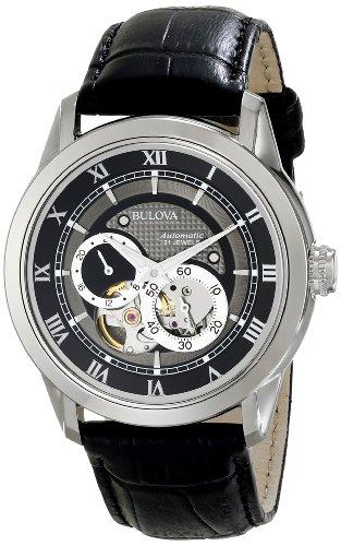 bulova-mens-96a135-bva-series-120-automatic-strap-watch