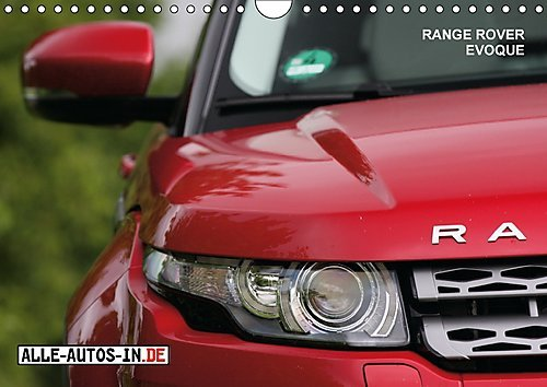 britpop-wandkalender-2017-din-a4-quer-range-rover-evoque-monatskalender-14-seiten-calvendo-mobilitae