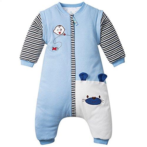 baby-sacco-a-pelo-gambe-separate-sacco-a-pelo-ispessito-sacco-a-pelo-bambini-anti-kick-quilt