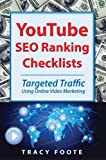 Youtube Seo Ranking Checklists: Targeted Traffic U...