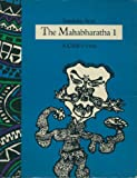 The Mahabharatha: A Child's View - Part 1