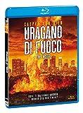 Uragano Di Fuoco - Fire Twister [Italia] [Blu-ray]