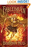 Fablehaven, vol. 5: Keys to the Demon Prison