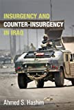 img - for Insurgency and Counter-Insurgency in Iraq book / textbook / text book