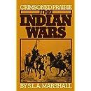 Crimsoned Prairie (A Da Capo Paperback)