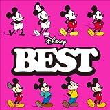 Disney BEST 英語版 (2枚組ALBUM) ランキングお取り寄せ