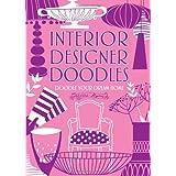 Interior Designer Doodlesby Nellie Ryan