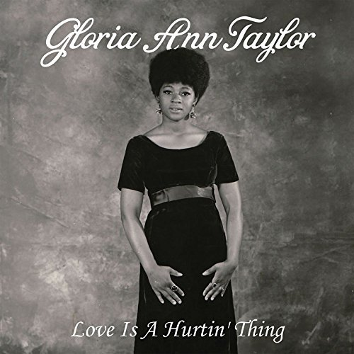 love-is-a-hurtin-thing-by-gloria-ann-taylor-2015-11-17