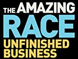 The Amazing Race, Season 18