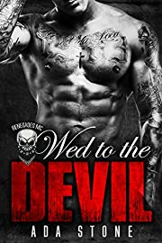 Wed to the Devil: Renegades MC