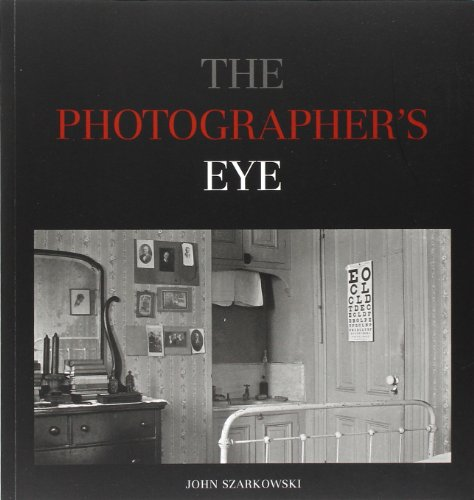 Download The Photographer's Eye