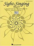 img - for Sight-Singing for Ssa Resource by Joyce Eilers (1994-02-01) book / textbook / text book
