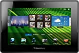 BlackBerry PlayBook 3G plus 32GB Tablet PC / Wi Fi / 1.5 GHz Dual Core / 7 inch LCD / 1GB / 32GB / BlackBerry Tablet OS