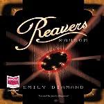 Reavers' Ransom   Emily Diamand