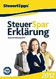 Steuer-Spar-Erklärung 2012 (für Steuerjahr 2011) [Download]