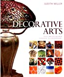 Decorative Arts, Style and Design from Classical to Contemporary
