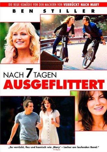 the-heartbreak-kid-poster-movie-greek-11-x-17-in-28cm-x-44cm-ben-stiller-michelle-monaghan-malin-ake