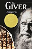Image of The Giver: Lois Lowry (English edition)