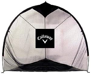Callaway Home Range Deluxe Practice Bundle by Callaway