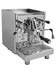 Amazon.com: Commercial Grade - Espresso Machines / Coffee, Tea & Espresso: Home & Kitchen