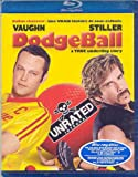 Dodgeball: A True Underdog Story [Blu-ray] (Bilingual)