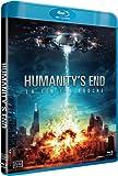 echange, troc Humanity's End - La fin est proche [Blu-ray]